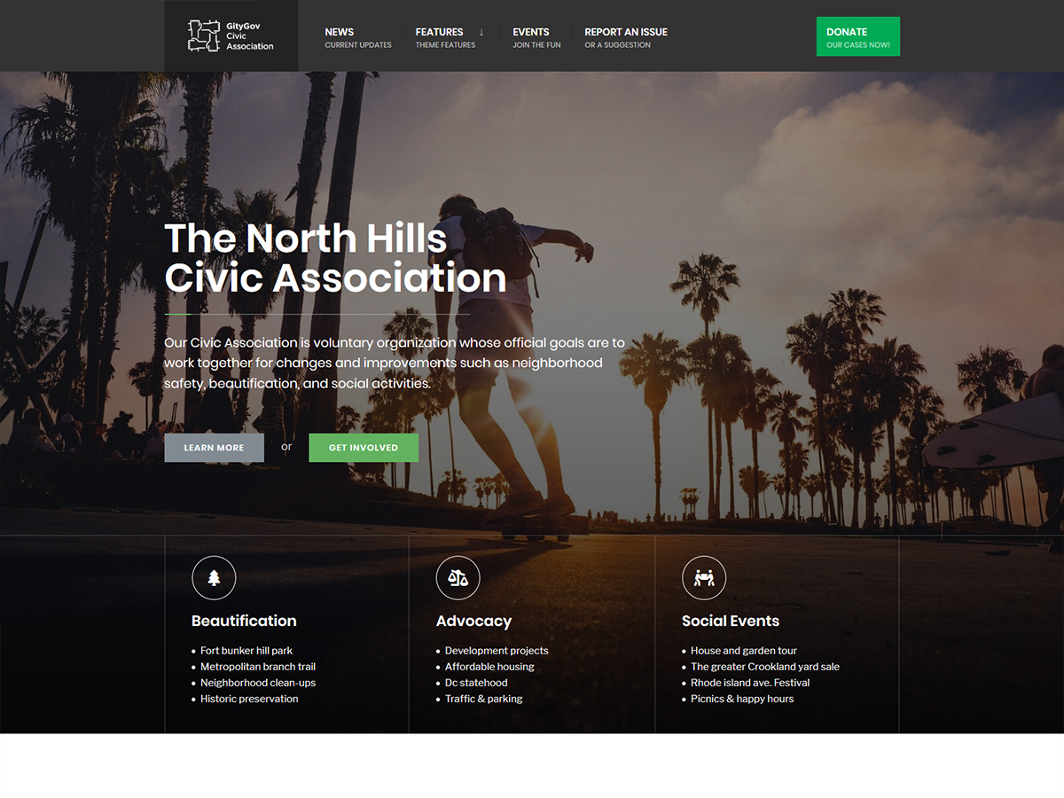 citygov-association-screenshot